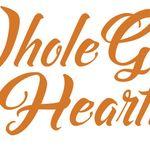 The Whole Grain Hearth profile image.