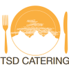 TSD Catering profile image