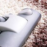 Brandon's Carpet & Upholstery Cleaning profile image.