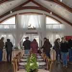 Brussels Four Winds-Wedding & Event Barn profile image.