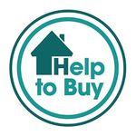 Mortgage Advice Hub profile image.