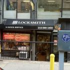 ADA NY Locksmith Inc. logo