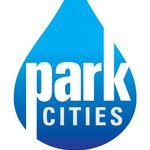 Park Cities Power Wash profile image.