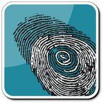 FingerPulse Media, Inc. profile image.
