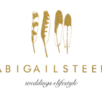 Abigail Steed Photography profile image.