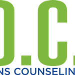 Life Options Counseling Services LLC. profile image.