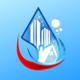 Paul's Power Wash, LLC logo