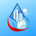 Paul's Power Wash, LLC profile image.