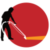 Doug's A Team Carpet Cleaning profile image