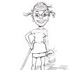 Skinny Minny, Inc. profile image