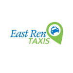 East Ren Taxis profile image.