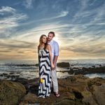 Andy Shah Photography profile image.