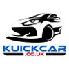 KUICK CAR HIRE LTD profile image