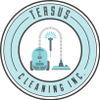 Tersus Cleaning profile image