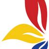 RSC Cleaning Inc. profile image
