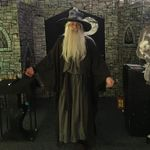 Wizard-magic.co.uk profile image.