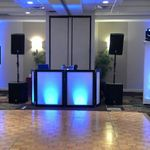 DJ Santokh Entertainment profile image.