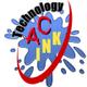 www.acitech.co.za logo