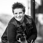Karen Barnard Photography profile image.