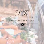 Nomsa Rivers Photography profile image.