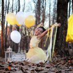 Fleur Designs Photography profile image.