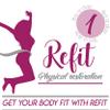 Refit Physical Restoration profile image