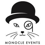 Monocle Events Ltd profile image.