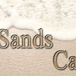 West Sands Caterers profile image.