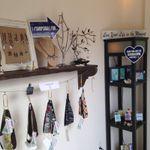 Walnut Beach Wellness & Boutique profile image.