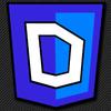 Web App Designer profile image