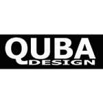 Quba Design profile image.