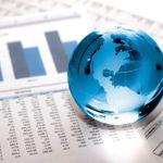 Modern Edge Accounting & Bookkeeping profile image.