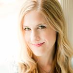 Jen J Photography profile image.