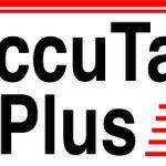 AccuTAX Plus profile image.