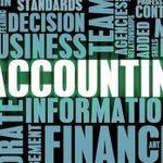 Accounting & Tax Shop Inc. profile image.