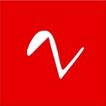 Netonline Media  profile image.