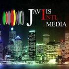 Javis Intl Media com Ltd logo