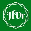Holistic Doctor profile image