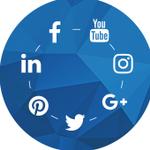PDC Ventures profile image.