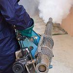 Reliable pest control  profile image.