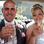 Paul Tree Weddings profile image.