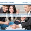Aspire Financial Planning profile image
