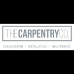 The Carpentry Company profile image.