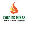 Fogo de Minas profile image