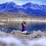 Jason Berry Photography profile image.