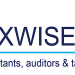 Taxwise Accounting profile image.