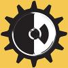 Cognitive Design profile image