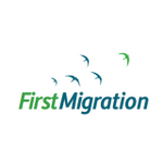 First Migration profile image.