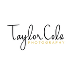 Taylor Cole Photography profile image.
