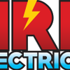 HRD Electrical profile image